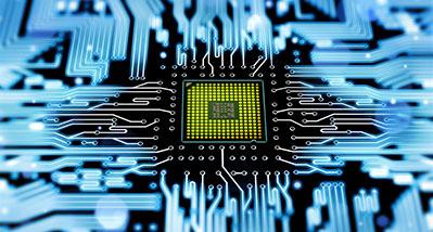 购买抗静电产品应配备相应的静电测试仪