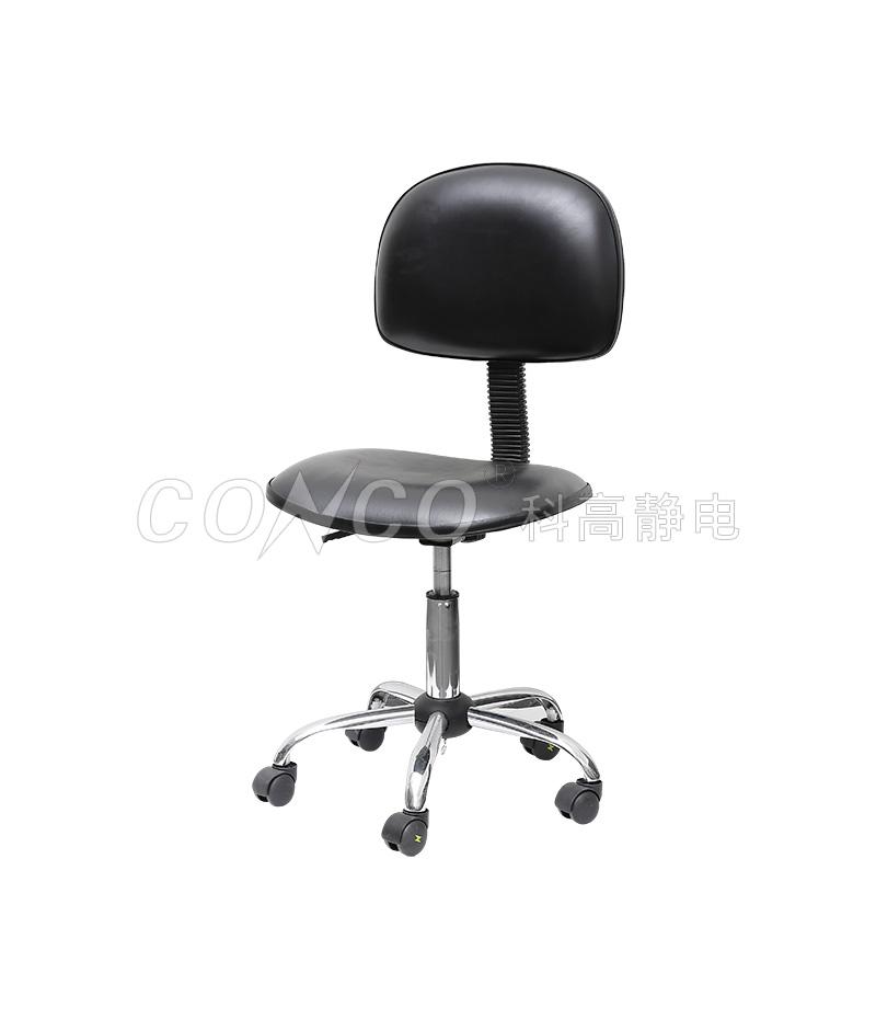 COS-102 防静电椅