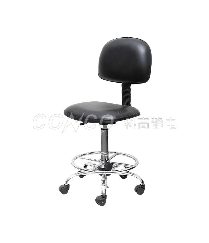 COS-103 防静电椅