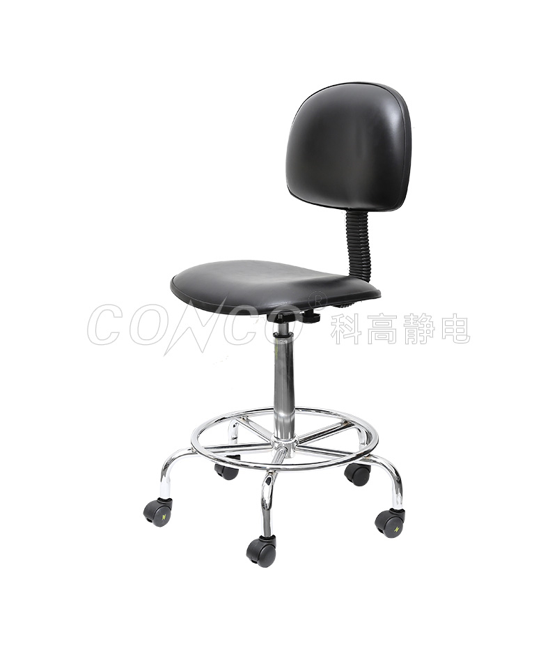 COS-106 ESD chair