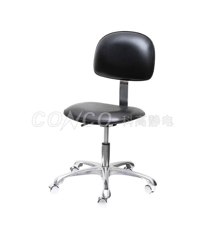 COS-107 防静电椅