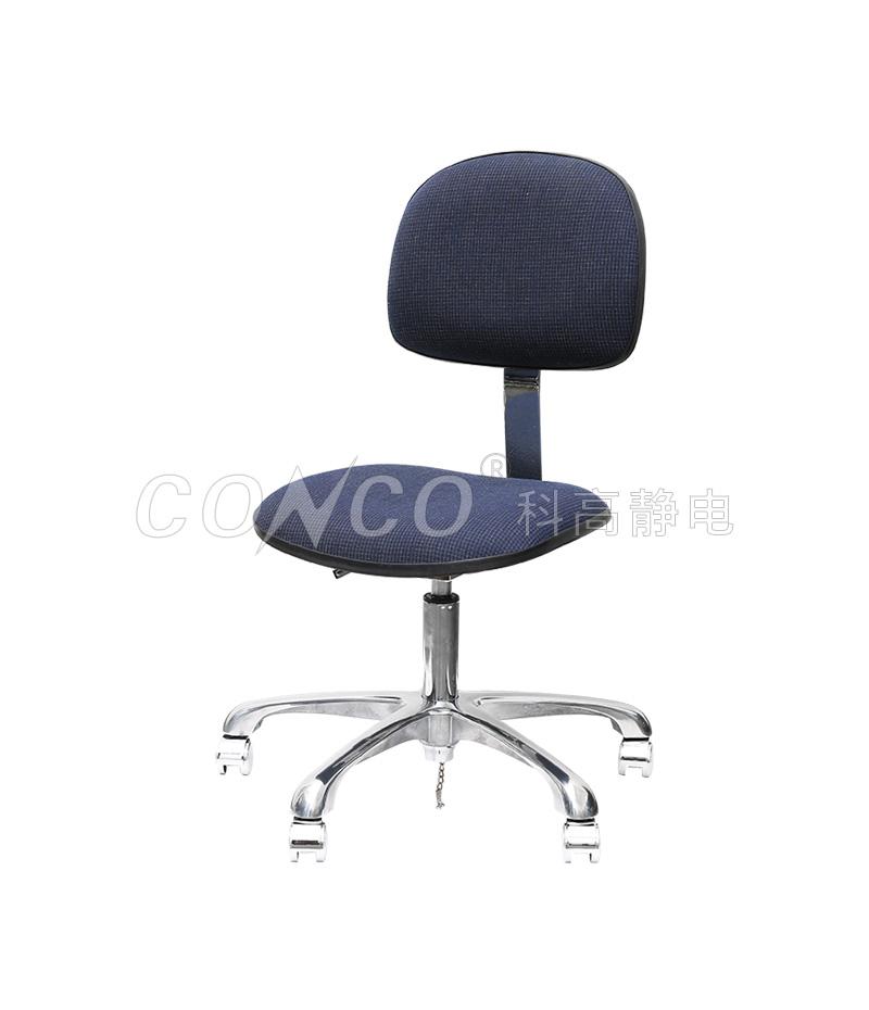 COS-107A 防静电椅