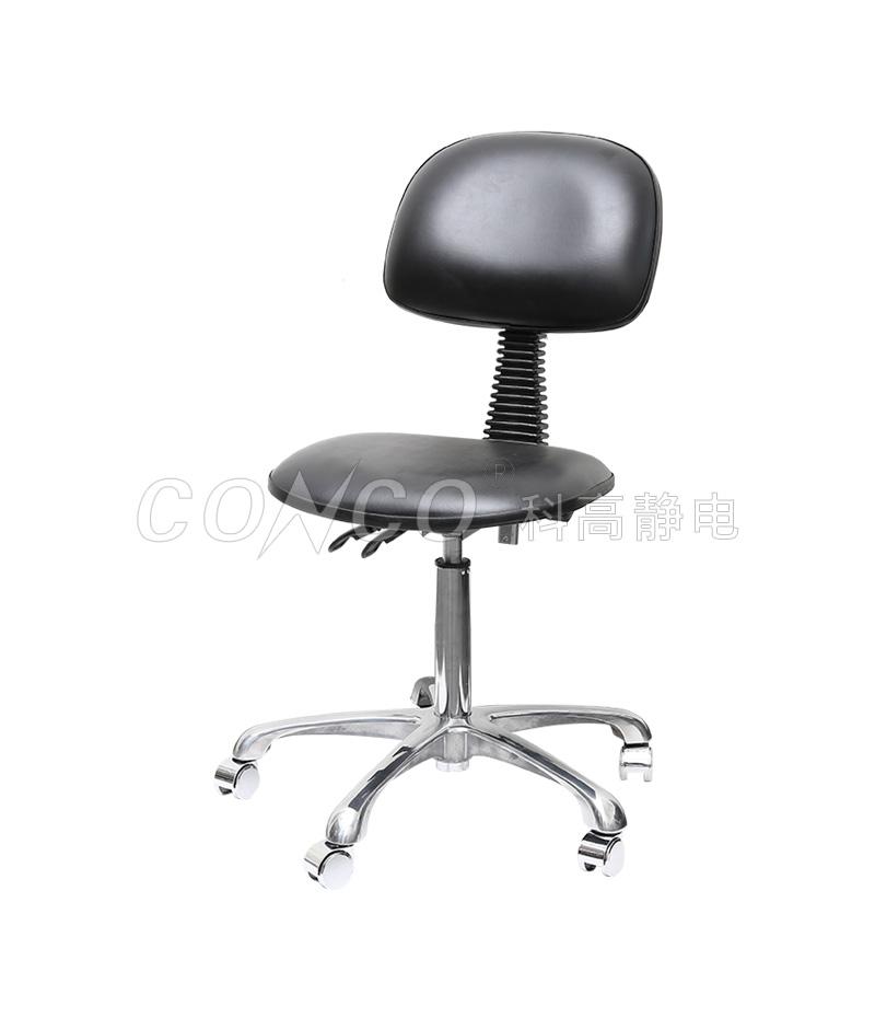 COS-108 防静电椅
