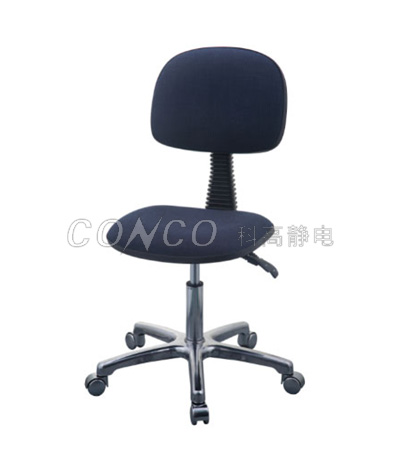 COS-108A 防静电椅