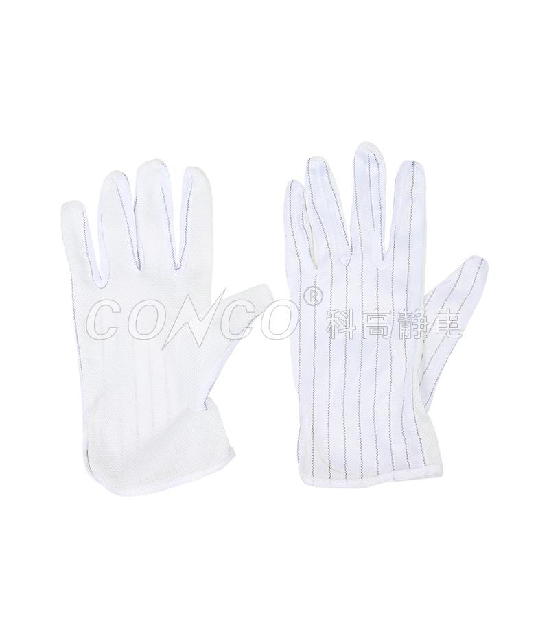 防静电防滑手套