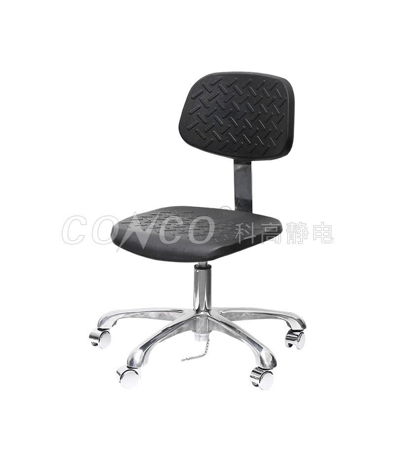 COS-109 防静电椅