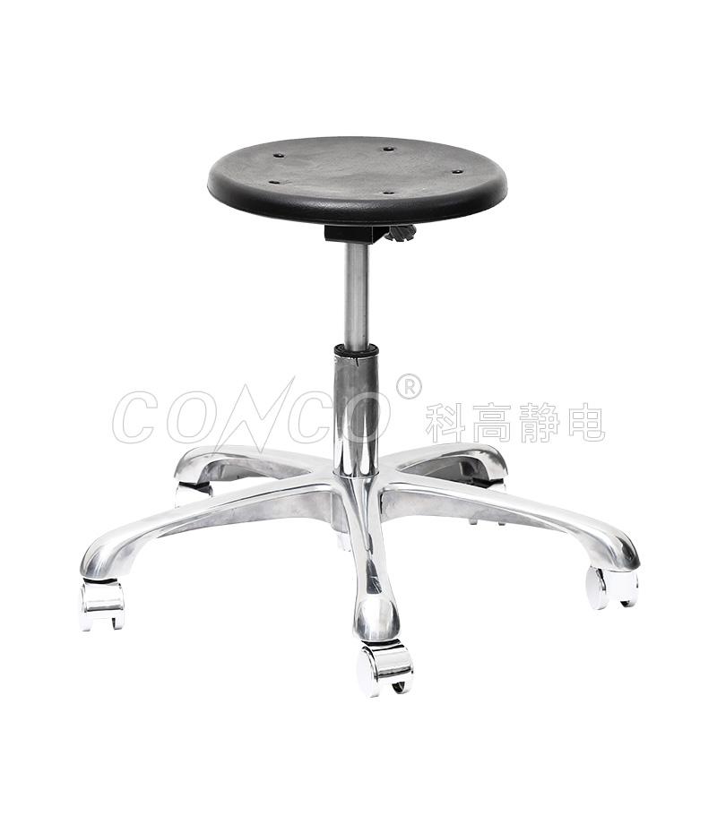 COS-110 防静电椅