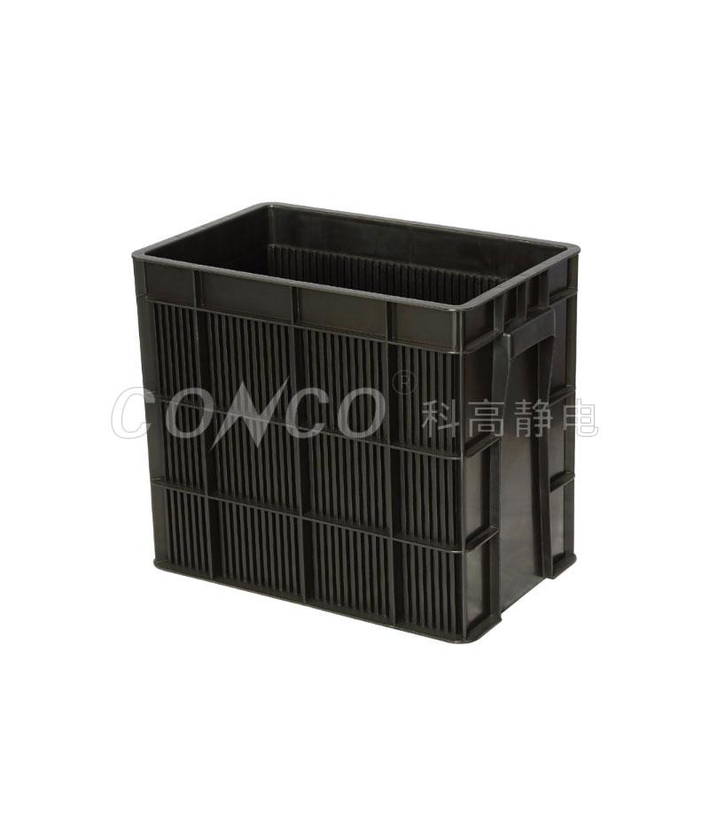 COP-3605 防静电盒