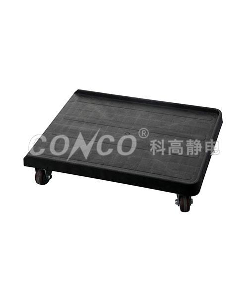 COC-605 防静电周转车