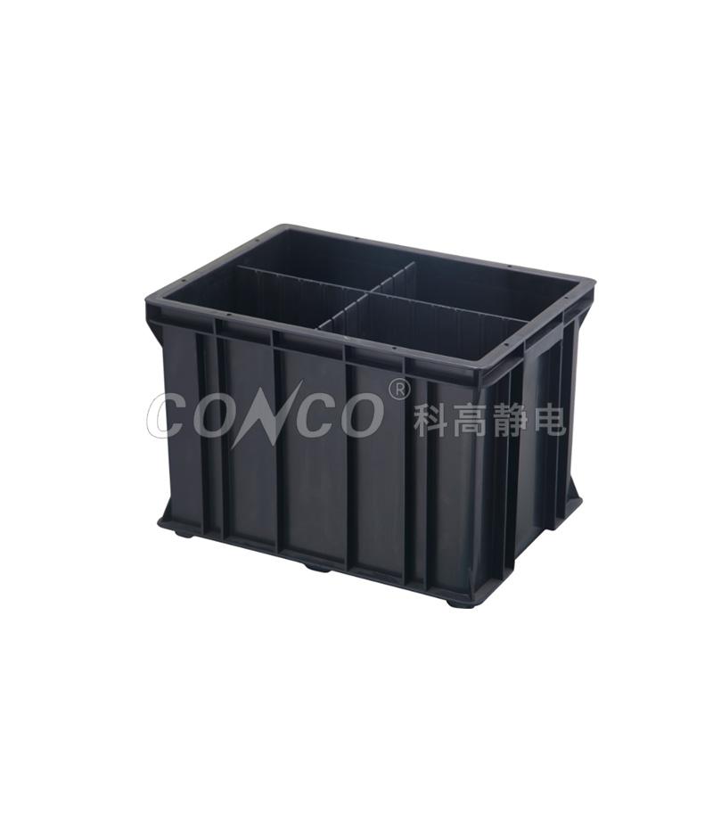 COP-301 防静电盒