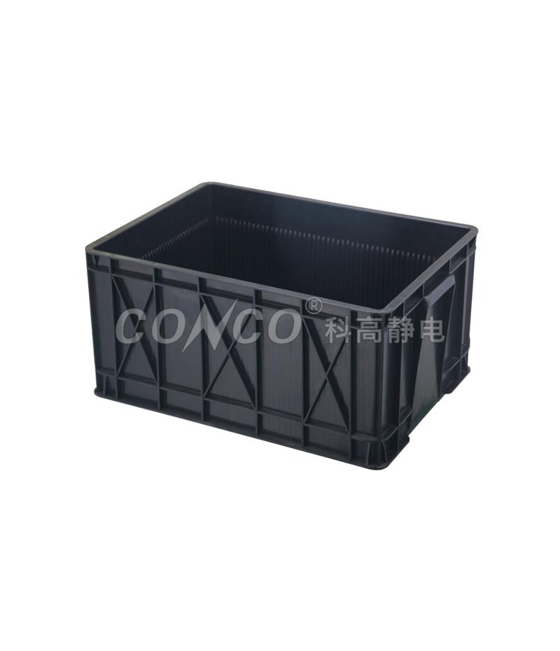 COP-309 防静电盒