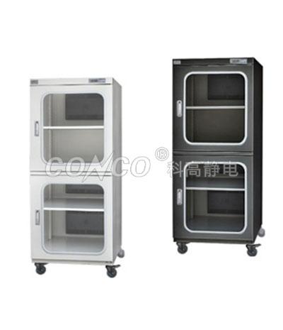 ED540 湿度控制柜