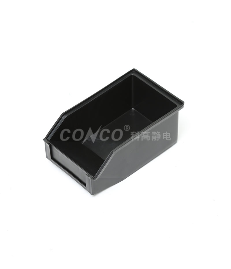 COP-3101 防静电元件盒