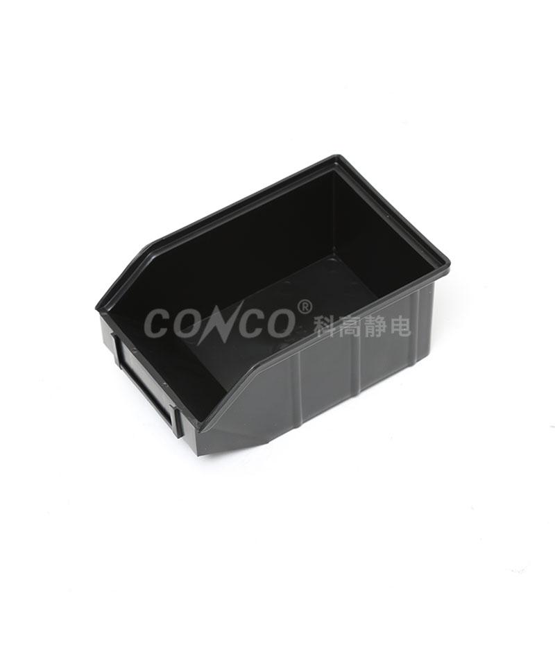 COP-3102 防静电元件盒