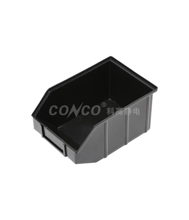 COP-3103 防静电元件盒