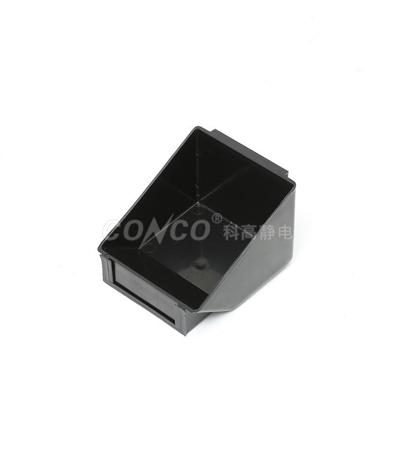 COP-3104 防静电元件盒