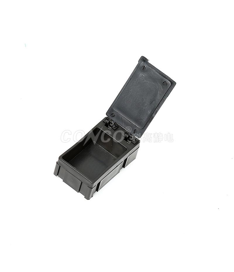 COP-3106 防静电元件盒
