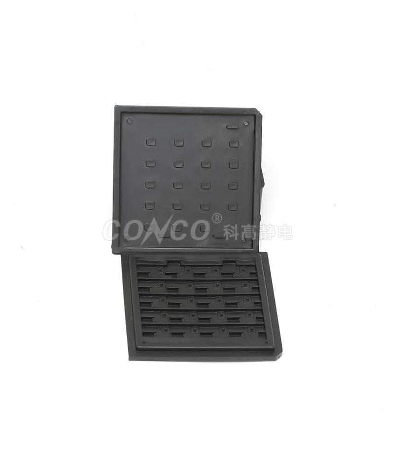 COP-3107 防静电元件盒