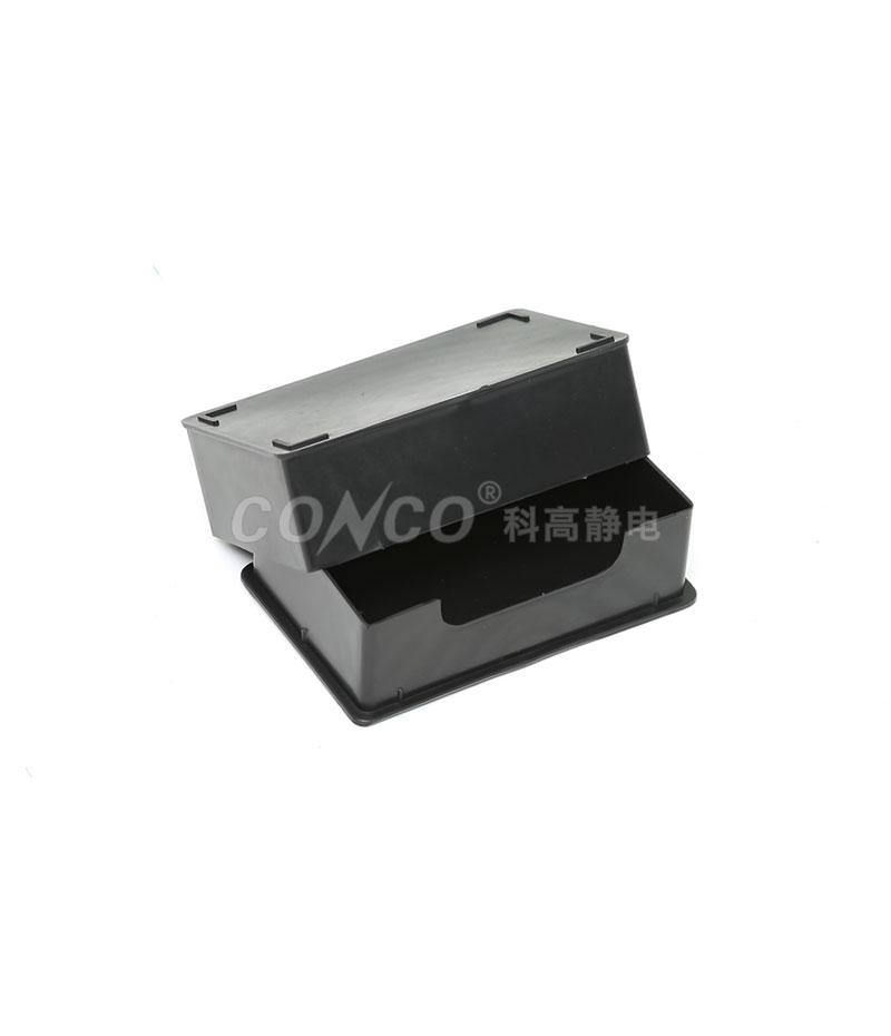 COP-3108 防静电元件盒