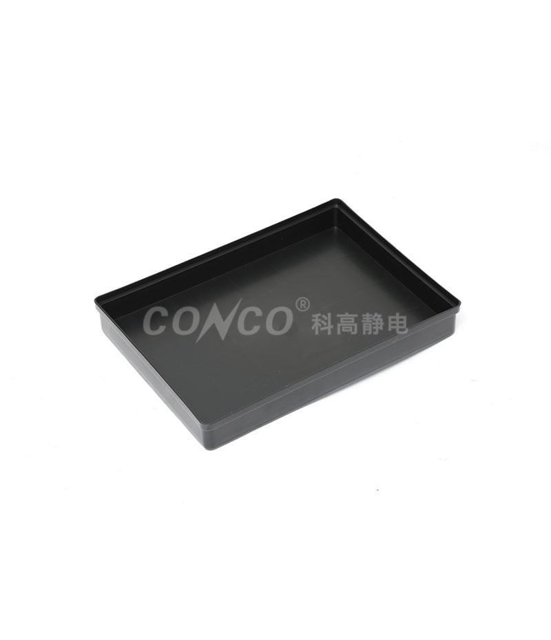 COP-3203 防静电托盘