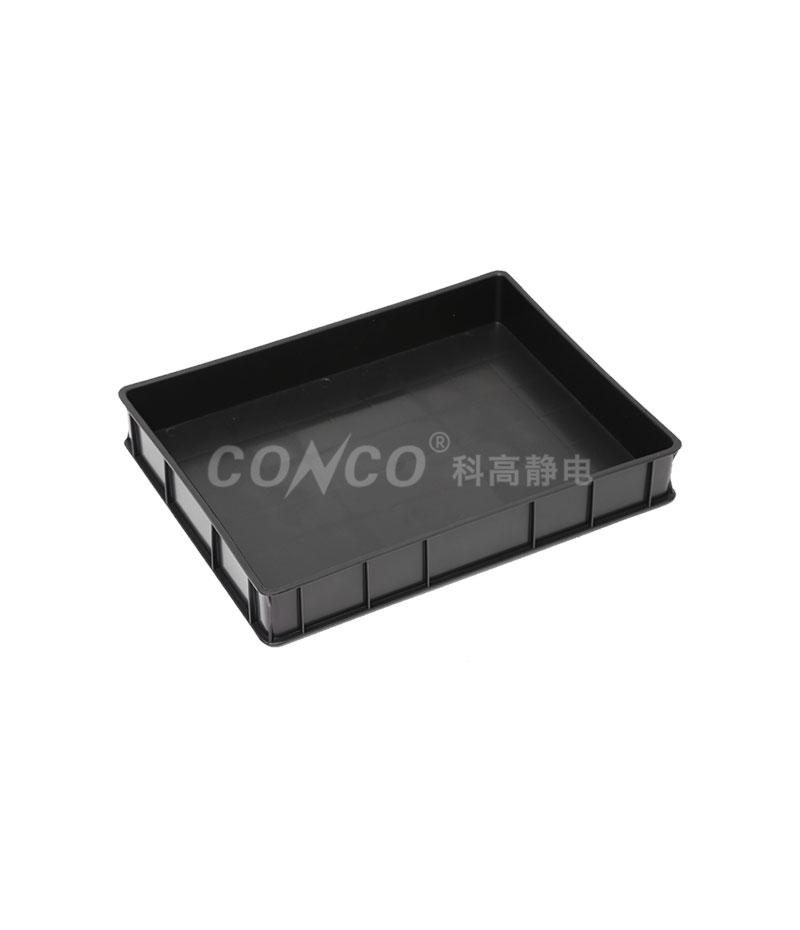 COP-3204 防静电托盘