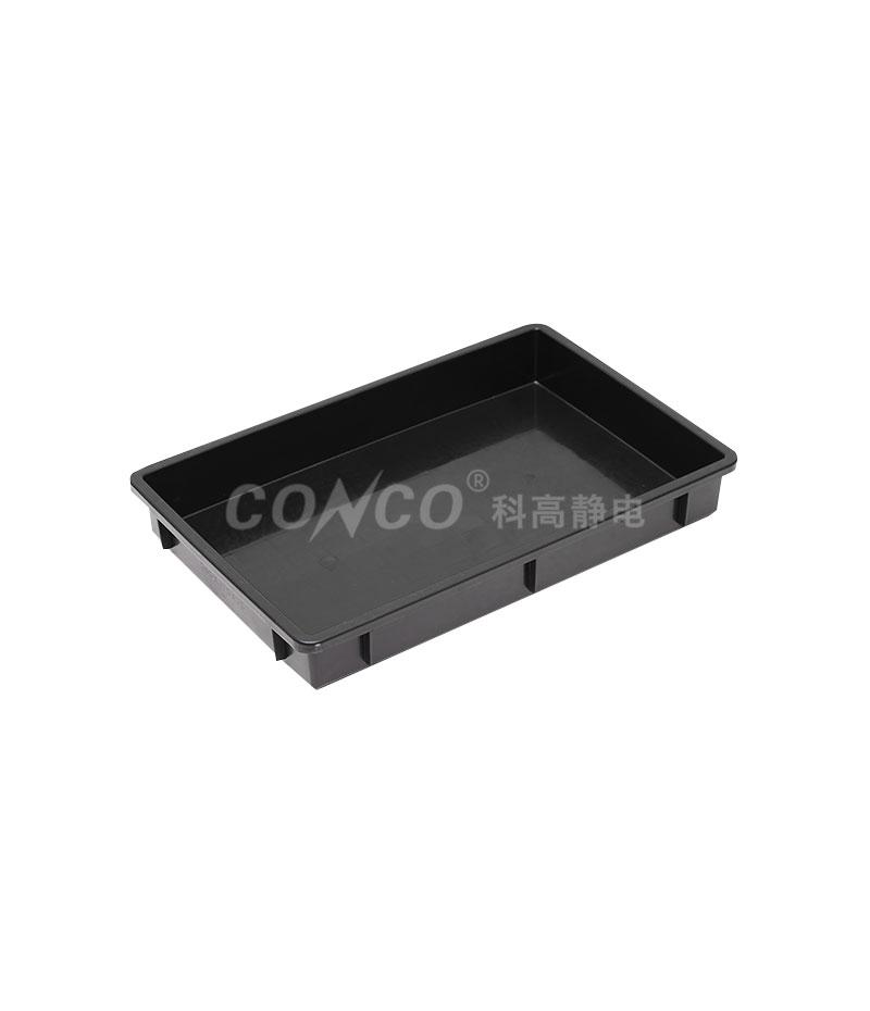 COP-3205 防静电托盘