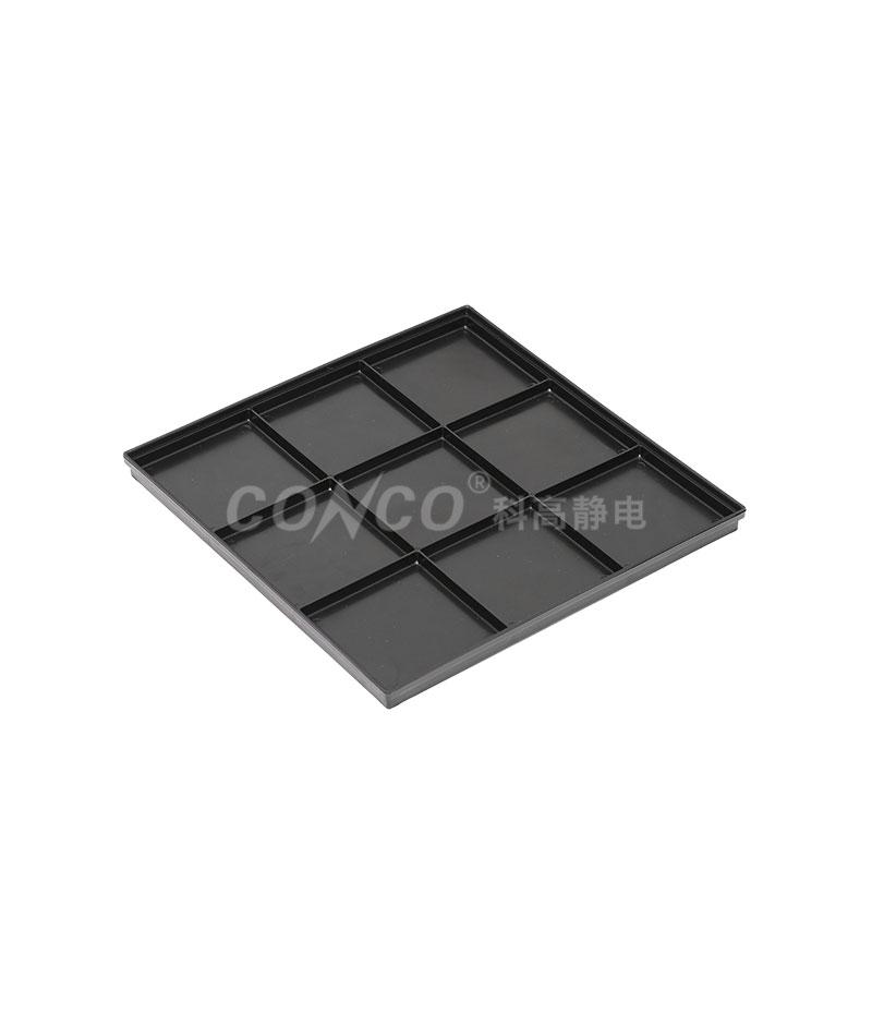 COP-3208 防静电托盘