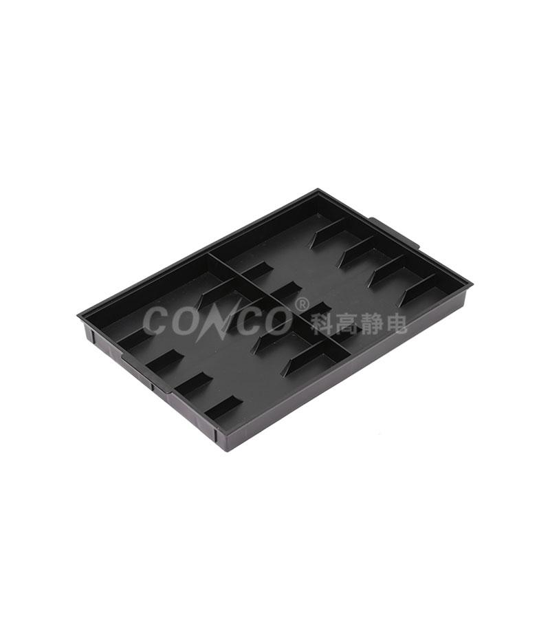 COP-3210 防静电托盘