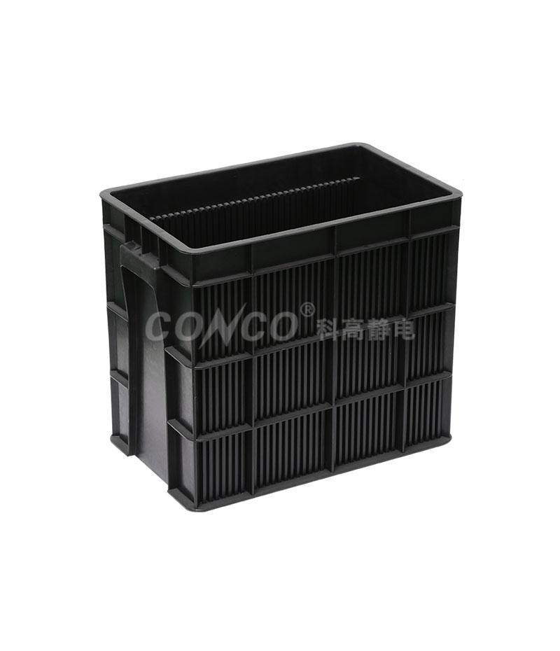 COP-3605 防静电周转箱