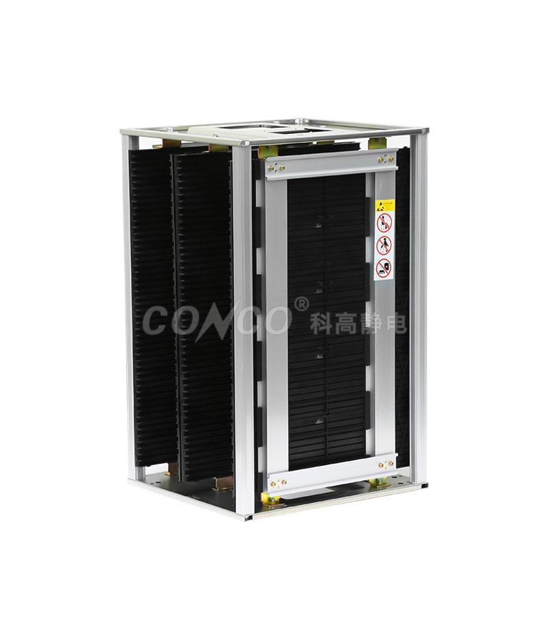 COP-804 SMT上下料架(选配双面板)