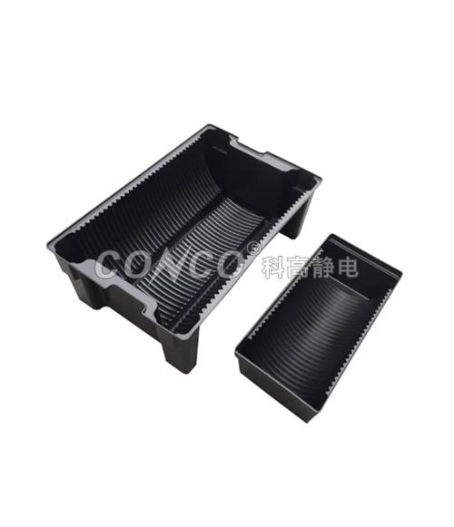 COP-3109 防静电元件盒